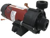 WATERWAY | COMPLETE PUMP, NO CORD 120V, 1/16 HP MODEL TM-0061N11C | 3312610-14