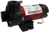 WATERWAY | COMPLETE PUMP, HARDWIRED,240V, 1/16 HP MODEL TM-0061N22C3 | 3312620-14