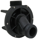 AQUA-FLO | WET END, COMPLETE, TMCP, 1 HP | 91041010-000