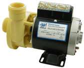 WATERWAY | 1/8 HP, 115 VOLT, 1 SPEED | 3410030-1E