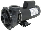 WATERWAY | COMPLETE PUMPS | 3411621-10