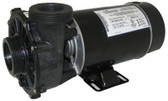 WATERWAY | COMPLETE PUMPS | 3420410-10