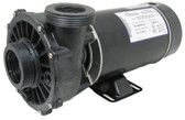 WATERWAY | COMPLETE PUMPS | 3420610-10