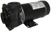 WATERWAY | COMPLETE PUMPS | 3420620-10