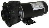 WATERWAY | COMPLETE PUMPS | 3420820-10