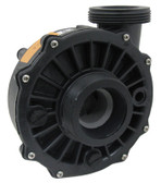 WATERWAY | COMPLETE WET END 1 1/2 HP | 310-1140SD