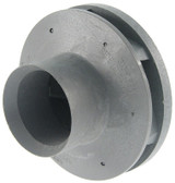 WATERWAY | IMPELLER, 1 HP | 310-4000