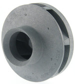 WATERWAY | IMPELLER, 2 HP | 310-4030
