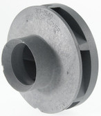 WATERWAY | IMPELLER, 3 HP | 310-4020