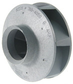 WATERWAY | IMPELLER, 4 HP | 310-4050