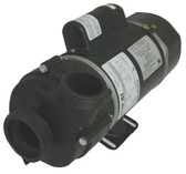 BALBOA/VICO | 2.6 HP, 230 VOLT, 2 SPEED | 1014228