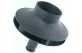 BALBOA/STA-RITE | IMPELLER, 1-1/2 HP | 17400-0121