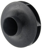 BALBOA/STA-RITE | IMPELLER, 3 HP | 17400-0135