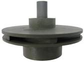 WATERWAY | 2 HP IMPELLER ASSY | 310-4210