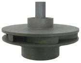WATERWAY | 3 HP IMPELLER ASSY | 310-4200
