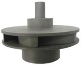 WATERWAY | 4 HP IMPELLER ASSY | 310-4190