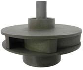WATERWAY | 5 HP IMPELLER ASSY | 310-4180