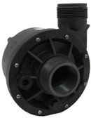 CUSTOM MOLDED PRODUCTS | WET END COMPLETE, 1 1/2 HP | 27202-000-000