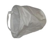 STA-RITE | SEPARATION TANK BAGS | STB-0971 DP