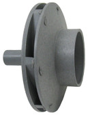 WATERWAY | IMPELLER ASSY, 1 1/2 HP | 310-2330