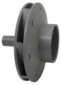 WATERWAY | IMPELLER ASSY, 2 1/2 HP | 310-2300