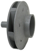WATERWAY | IMPELLER ASSY, 3 HP | 310-2350