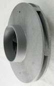 WATERWAY | CHAMPION 1.5 HP FULL 2 HP UPR IMPELLER ASSY | 310-7430