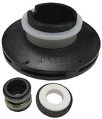 HAYWARD | IMPELLER KIT, 3/4 HP FULL RATED | SPX4007CKIT