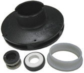 HAYWARD | IMPELLER KIT, 1 1/2 HP FULL RATED | SPX4015CKIT