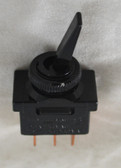 HAYWARD | 2-SPEED MOTOR SWITCH IMPELLER, SEE CHART BELOW | ECX13252