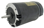 HAYWARD | MOTOR, 1 HP UPRATED | SPX1607ZMNS