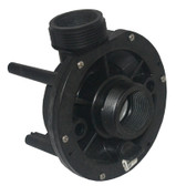 WATERWAY | COMPLETE WET END E-SERIES, 1.0 HP | 310-1130E