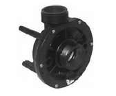 WATERWAY | COMPLETE WET END E-SERIES, 2.0 HP | 310-1141E