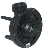 WATERWAY | WET END 3/4 HP W/5030-51 | 310-1120