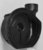 HAYWARD | PUMP HOUSING  W/5111-45 | SPX1580AA