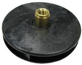 HAYWARD   IMPELLER, 1 HP   SPX1500L