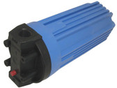 BAPTISTRY HEATERS | INLINE CARTRIDGE FILTER | S7509