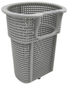 "HAYWARD | STRAINER BASKET, LARGE 4 1/2"" X 7"" 