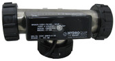 HYDROQUIP | PH100-10UP 120V, 1.0KW PRESSURE SIDE | 9219-001