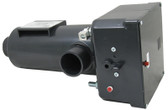 BRETT AQUALINE | HT-1 STANDARD, CONVERTIBLE  120V, 1.5KW/240V, 6.0KW | 22-0134