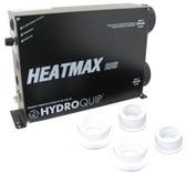 HYDROQUIP | RHS HEATER, 240 VOLT, 11.0 KW | RHS-11.0