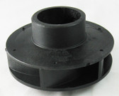 HAYWARD | 2 HP HI-PERFORMANCE IMPELLER | SPX1525CH