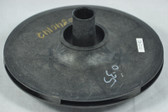 WATERCO | 1.50HP IMPELLER | 6340142