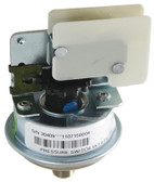 BALBOA | 2 PSI BALBOA PRESSURE SWITCH | 30409