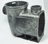 WATERCO | PUMP BODY 3/4 - 2 HP | 6340491