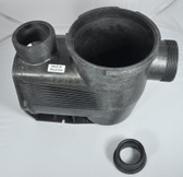 WATERCO | PUMP BODY 3 HP | 6340493