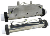 LEISURE BAY   ELECTRIC HEAT EXCHANGERS   F2400-1001