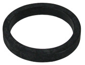 HAYWARD | GASKET, HEATER ELEMENT | CZX GKT 7627