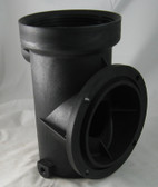 WATER ACE | STRAINER, HOUSING | 25063D000