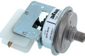 TELEDYNE | PRESSURE SWITCH, 10 PSI | R0015500